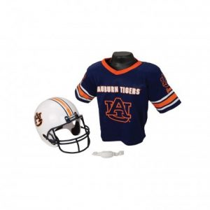 Kids Auburn Tigers Uniform