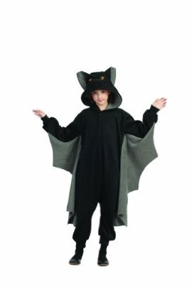 Kids Bat Funsies