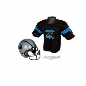 Kids Carolina Panthers Uniform