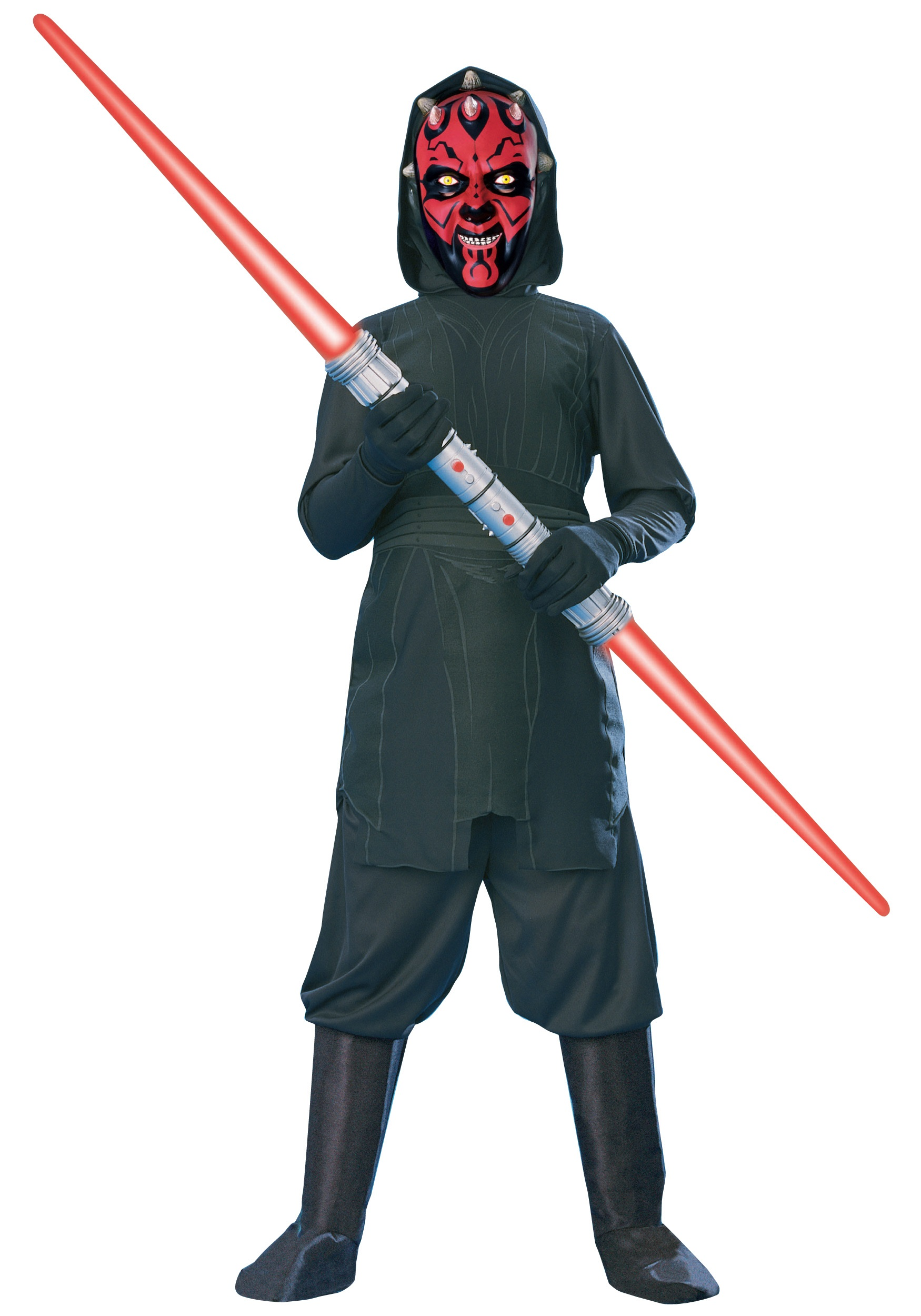 Darth Maul Costumes