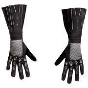 Kids Deluxe Snake Eyes Gloves