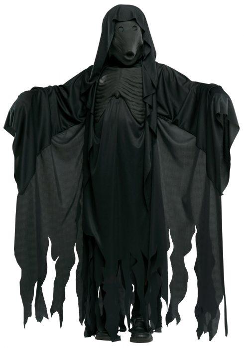 Kid's Dementor Costume
