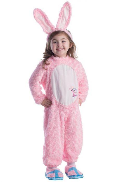 Kids Energizer Bunny Costume