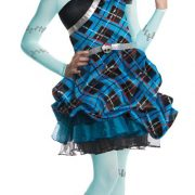Kids Frankie Stein Sweet 1600 Costume
