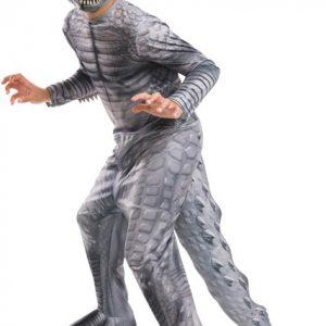 Kids Jurassic World Indominus Rex Costume