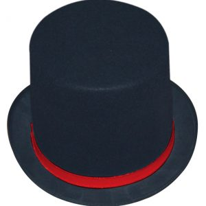 Kids Magician Hat