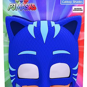 Kids PJ Masks Catboy Sunglasses