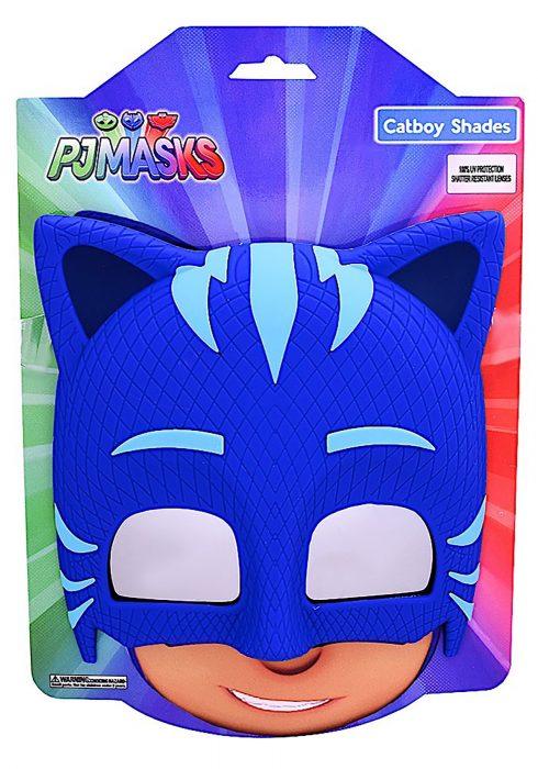 Kids PJ Masks Catboy Sunglasses