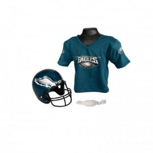 Kids Philadelphia Eagles Uniform
