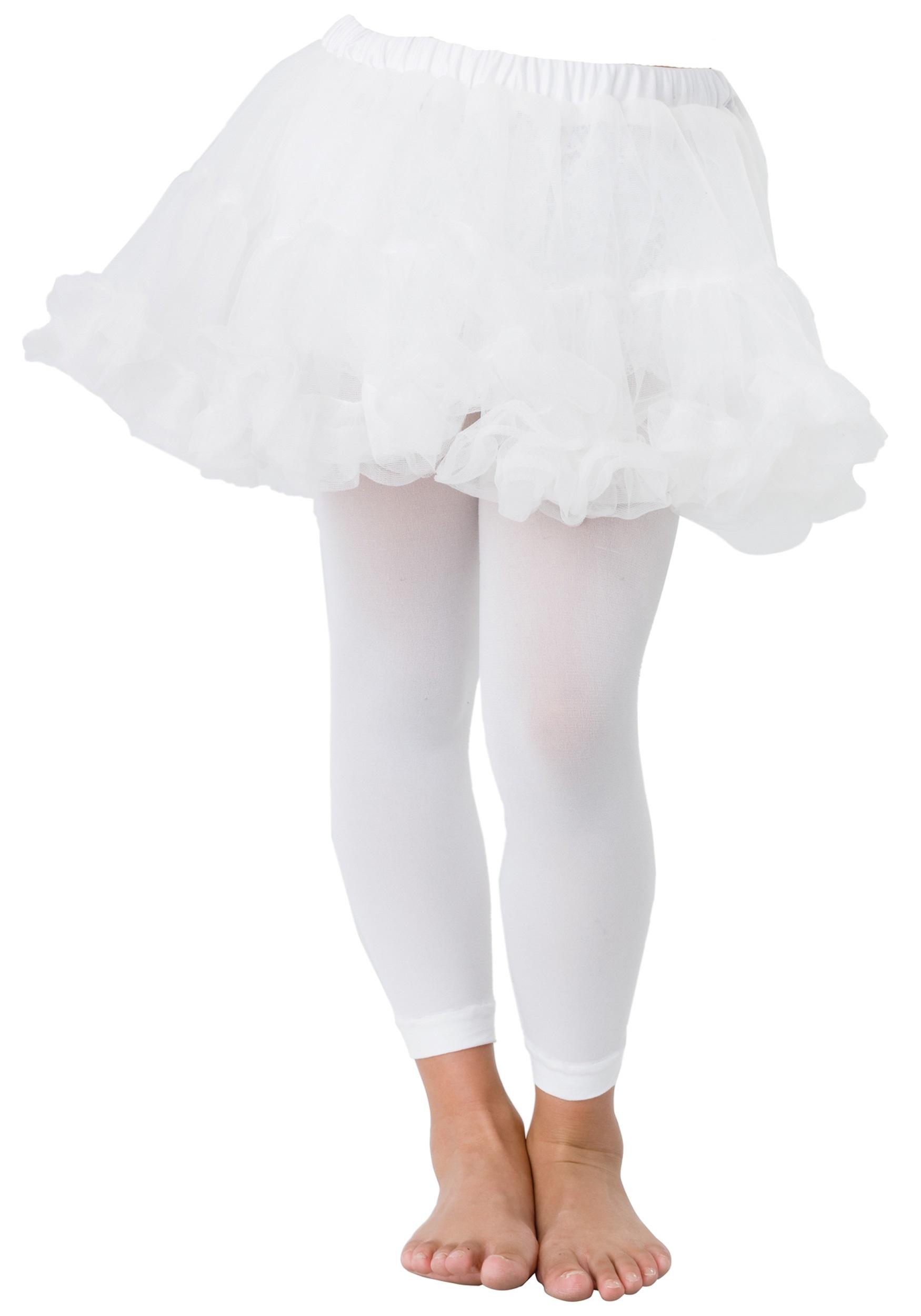 Hello Kitty Costumes