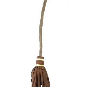 Kids Witch Broom