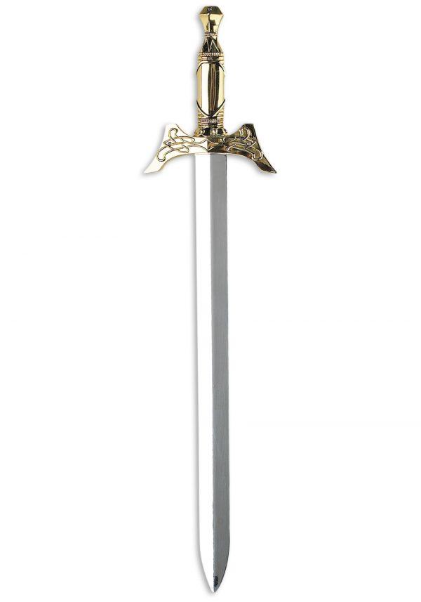 Knight's Sword Accessory