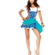 Leg Avenue Gypsy Princess Costume