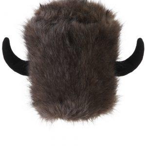Lodge Hat