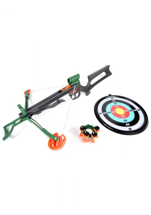 MAXX Action Hunting Series Deluxe Crossbow Accessory