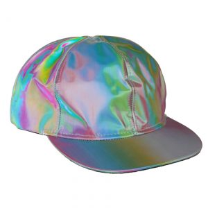 Marty McFly Kids Hat