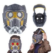Marvel Legends Guardians of the Galaxy Star-Lord Mask