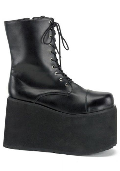 Men's Monster Shoes