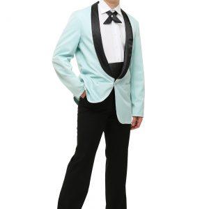 Men's Mr. 50s Costume