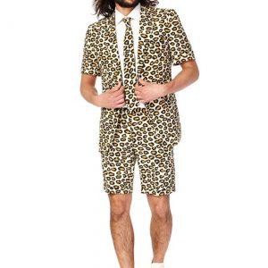 Men's OppoSuits Jag Summer Suit