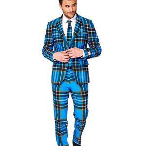 Men's OppoSuits Scottish Suit