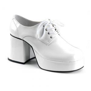 Men's Platform Shoes