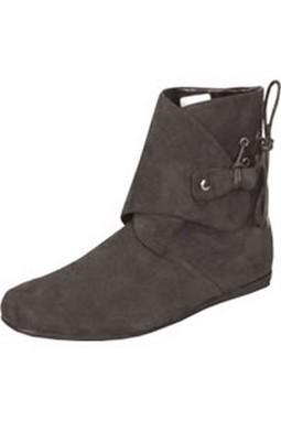 Men's Renaissance Boots