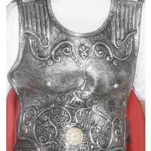 Men's Roman Armor Chestplate