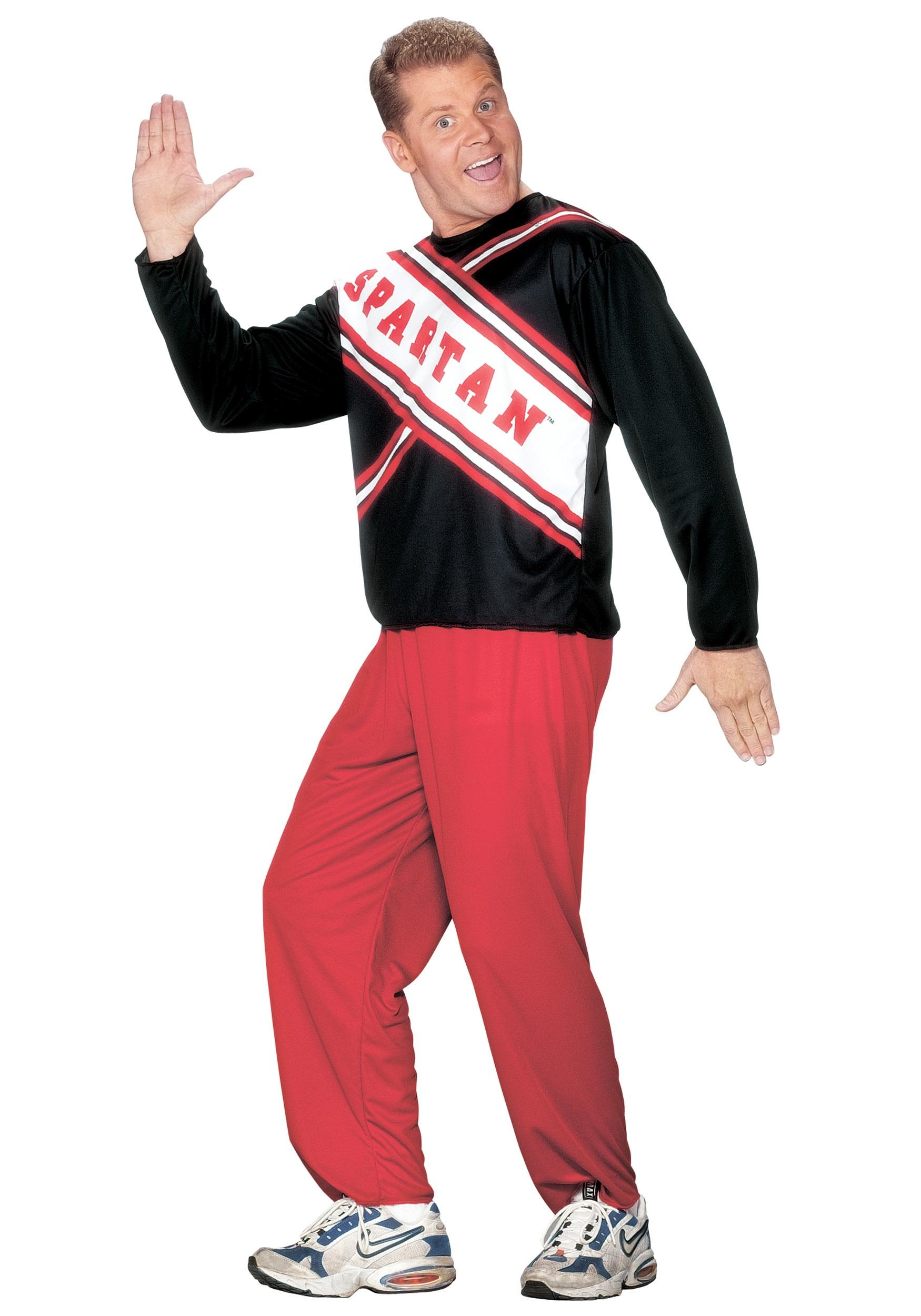 Saturday Night Live Costumes