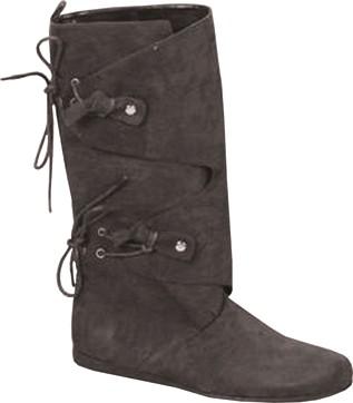 Men's Tall Renaissance Boots