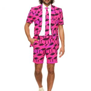Men's Tropicool Summer Opposuit