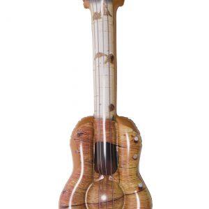 Minion Guitar Accessory