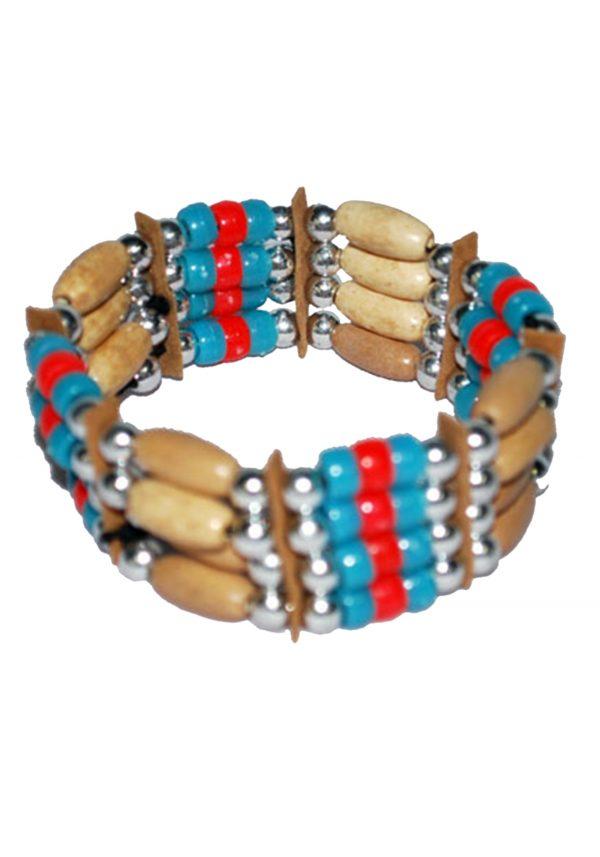 Native American Bracelet