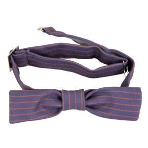 Newt Scamander Bow Tie