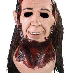 Nightbreed Adult Narcisse Mask