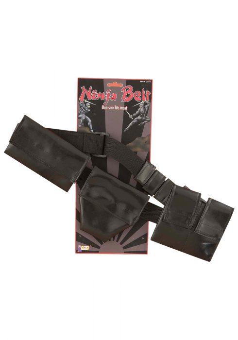 Ninja Belt