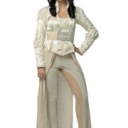 Once Upon a Time Snow Adult Costume