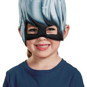 PJ Masks Luna Classic Kids Mask