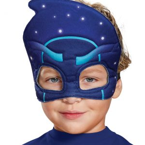 PJ Masks Night Ninja Classic Mask