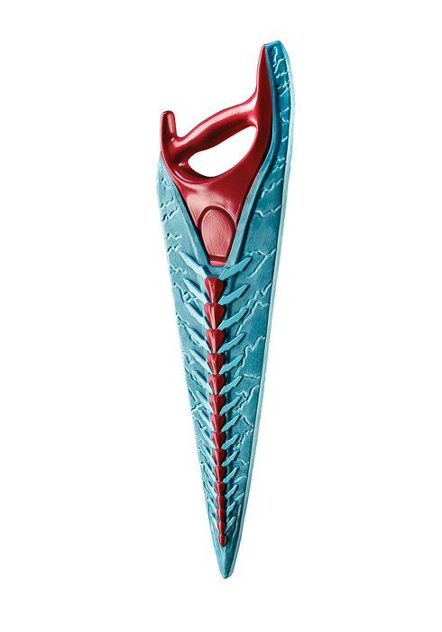 Power Rangers Movie Red Ranger Sword