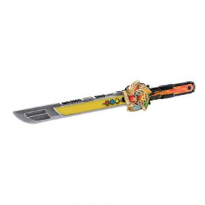 Power Rangers Ninja Steel Sword