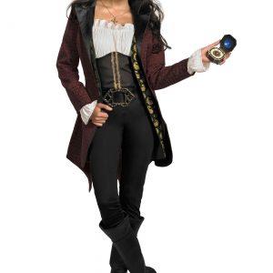 Prestige Women's Angelica Costume