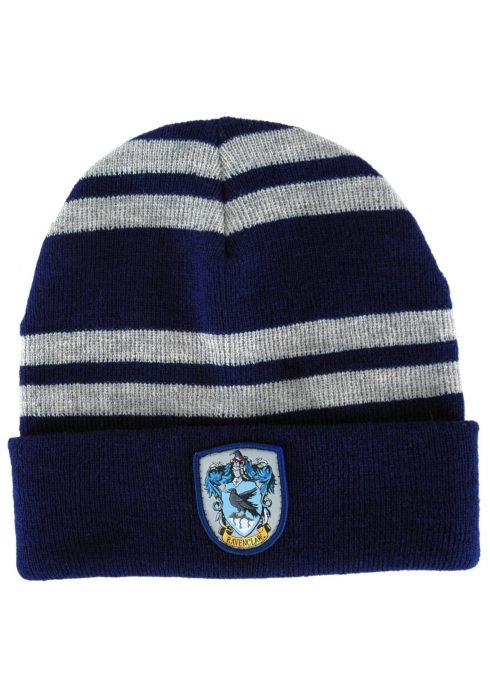 Ravenclaw Hat