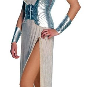 Sexy Aphrodite Costume