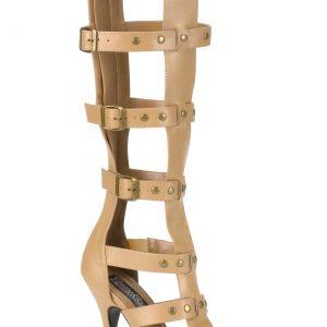 Sexy Gladiator Boots