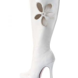 Sexy Love Child Boot