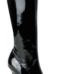 Sexy Lust Boots