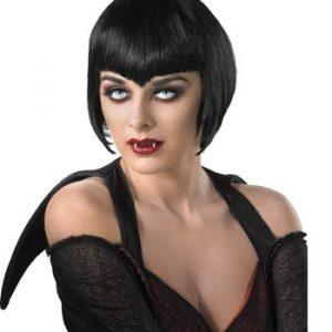 Sexy Vampira Wig