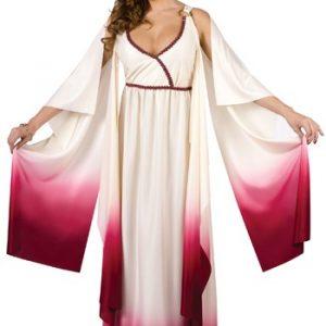 Sexy Venus Goddess of Love Costume