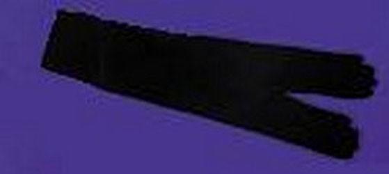 Shoulder Length Gloves